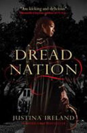 Dread Nation Pdf/ePub eBook