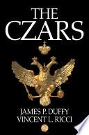 The Czars