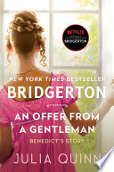 An Offer From a Gentleman With 2nd Epilogue