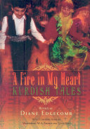 A Fire in My Heart