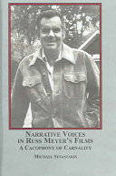 Narrative Voices in Russ Meyer s Films