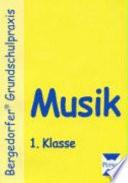 Musik   1  Klasse