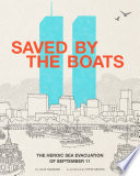 Saved by the Boats