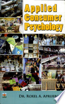Applied Consumer Psychology  2005 Ed