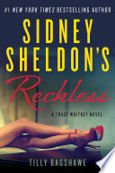 Sidney Sheldon s Reckless