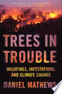 Trees in Trouble Book PDF