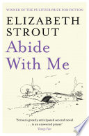 Abide With Me Book PDF