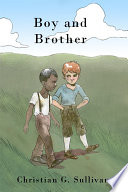 Boy and Brother