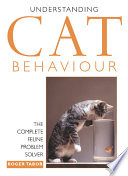 Understanding Cat Behavior