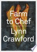 Farm to Chef Book PDF