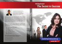 Self Employment     The Secret to Success  Essential Tips for Business Start Ups Something You Love And Be