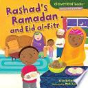 Rashad S Ramadan And Eid Al Fitr