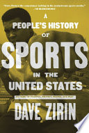 A People s History of Sports in the United States