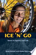 Ice    n    Go