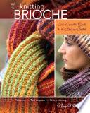 Knitting Brioche