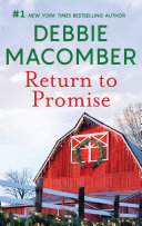 Return to Promise