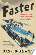 Faster Book PDF