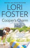 Cooper s Charm