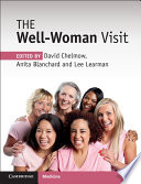 The Well Woman Visit