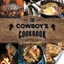 The Cowboy s Cookbook