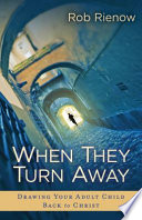 When They Turn Away Book PDF