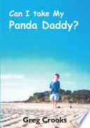 Can I Take My Panda Daddy