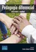 Pedagogía diferencial