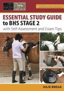 Essential Study Guide to BHS, Stage 2