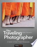 The Traveling Photographer