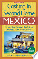 Cashing in on a Second Home in Mexico