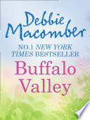 Buffalo Valley  Mills   Boon M B
