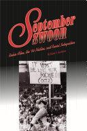 download ebook september swoon pdf epub