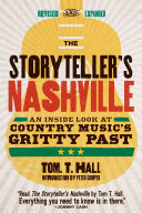 The Storyteller s Nashville