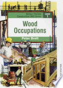 Wood Occupations