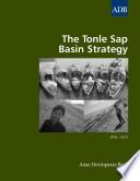 Tonle Sap Basin Strategy