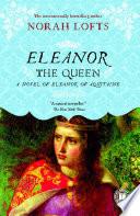 Eleanor the Queen
