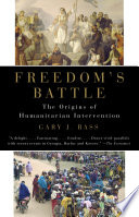 Freedom s Battle
