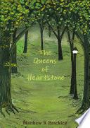 download ebook the queens of heartstone pdf epub