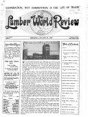 Chicago Lumberman