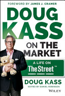 download ebook doug kass on the market pdf epub