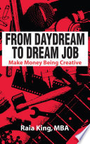 From Daydream to Dream Job