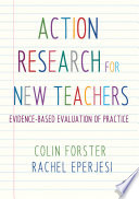 Action Research for New Teachers