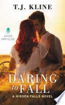 Daring to Fall