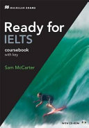 Ready for IELTS Coursebook