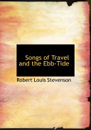 Songs of Travel and the Ebb Tide