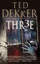 download ebook thr3e pdf epub
