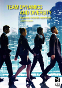 Team Dynamics and Diversity Management