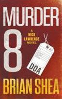 Murder 8