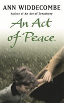 An Act of Peace