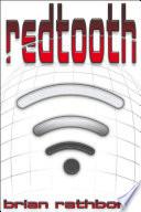 Redtooth